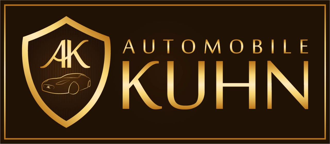 Automobile-Kuhn